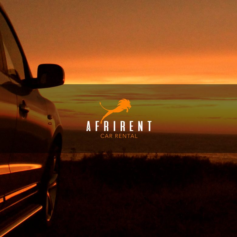 AFRIRENT CAR RENTAL