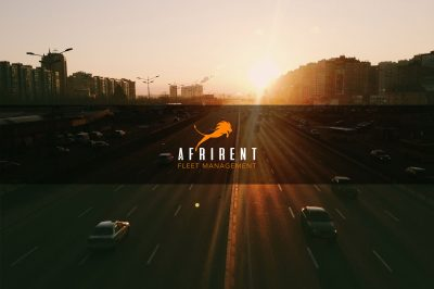 AFRIRENT FLEET MANAGEMENT