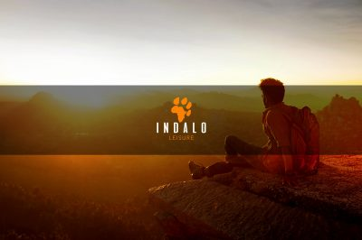 INDALO LEISURE