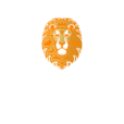 Afrirent Holdings