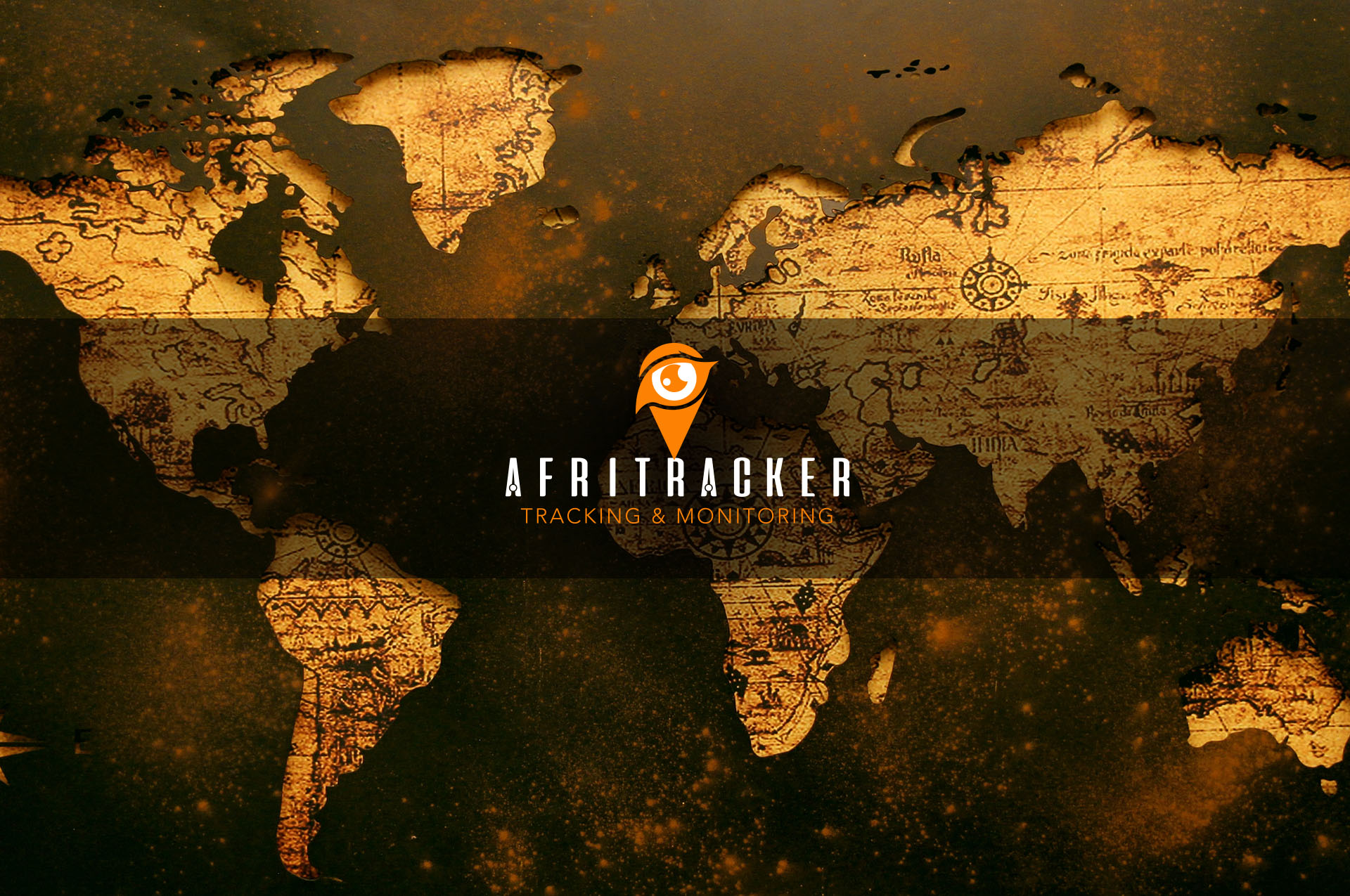 AFRITRACKER