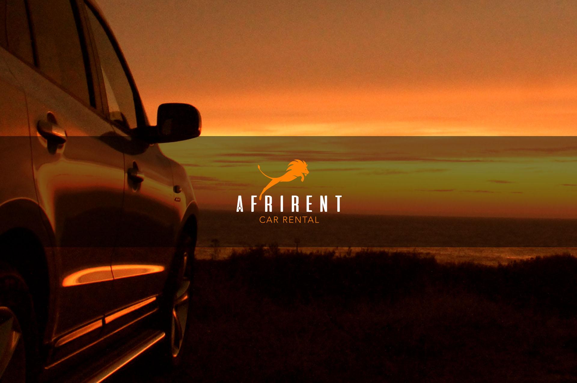 AFRIRENT CAR RENTAL