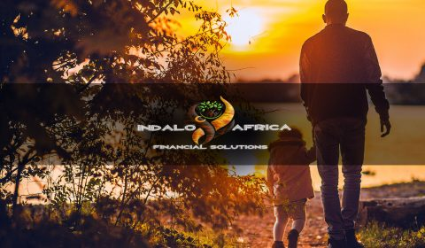 INDALO AFRICA FINANCIAL SOLUTIONS